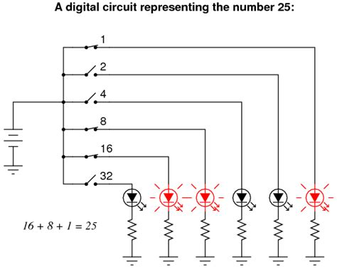 section 20 3 electric circuits answers lessons in electric circuits volume iii semiconductors