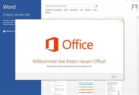 microsoft office 2013 freeware de