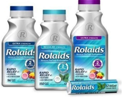 can dogs take tums can i give my rolaids rolaids a safe antacid for dogs