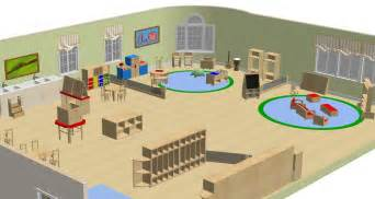create your own classroom floor plan wood designs blog