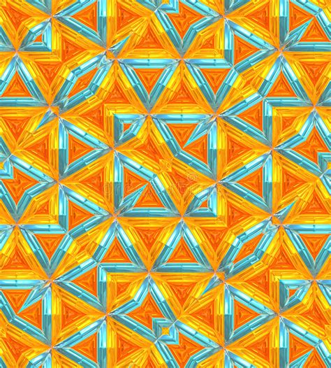 unique pattern background background with unique pattern and color combination