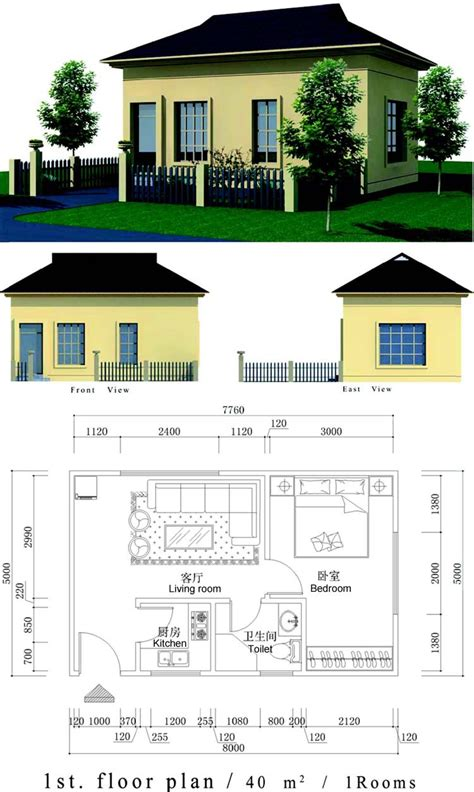 light steel frame house plans steel frame house plans www imgkid com the image kid has it