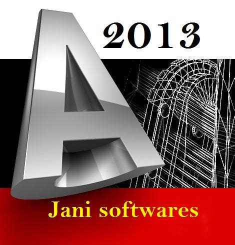 autocad 2013 full version crack autocad 2013 free download 32bit and 64bit with crack full