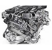 Next Gen Audi 30 Liter TDI Delivers 272 HP And 442 LB FT
