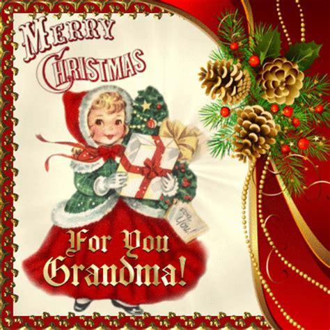 grandma  love  family ecards greeting cards