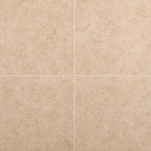 32 sq ft 96 in x 48 in hardboard dune tile board