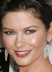 catherine zeta jones best movies 283 best catherine zeta jones images on pinterest