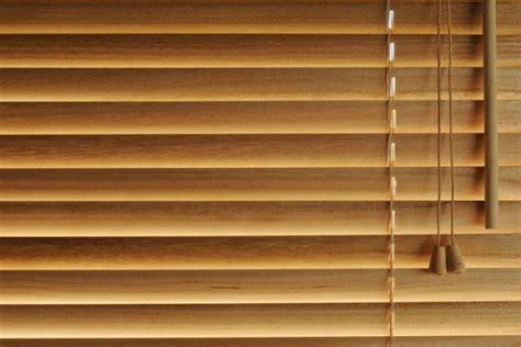 abc blinds awnings abc blinds and awnings abc blinds awnings coastal blinds agents for abc blinds