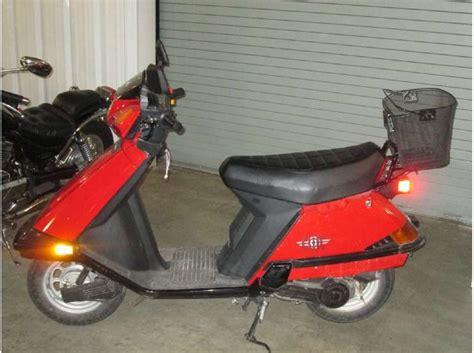 honda elite  ch  sale   motos