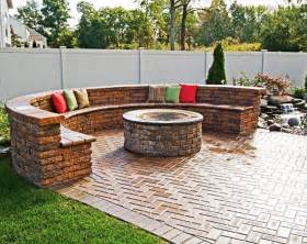 outdoor pit seating ideas best outdoor pit seating area ideas2014 interior