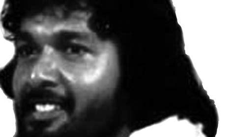 Memory Vivan Mitto Obits Jamaica