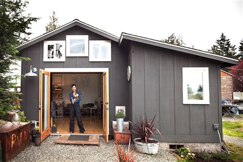 super small homes 7 super cool tiny houses revolutionizing micro living