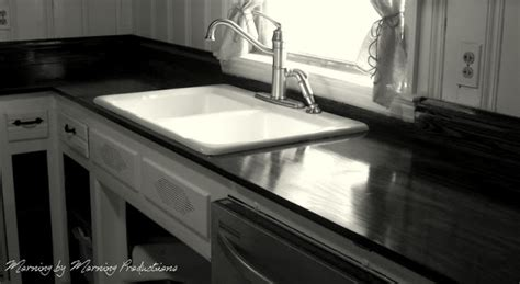 Morning By Morning Productions Diy Kitchen Countertops Morning By Morning Productions Diy Kitchen Countertops