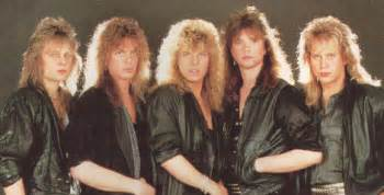 europe band joey tempest biography 183 discography 183 pictures 183 photos 183 albums 183 movies 183 songs 183 news 183 art
