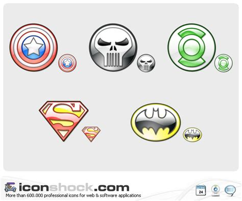 Heroes and icons network gnewsinfo com