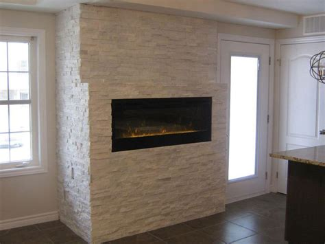install electric fireplace dimplex synergy 50 quot electric fireplace blf50