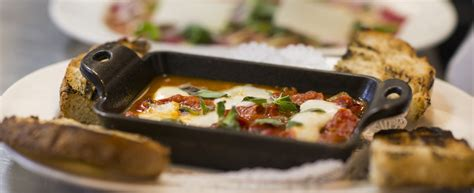 Bartolotta Gift Card - ristorante bartolotta authentic italian cuisine in wauwatosa village