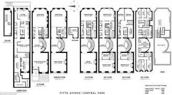 x men mansion floor plan x men mansion floor plan image search results