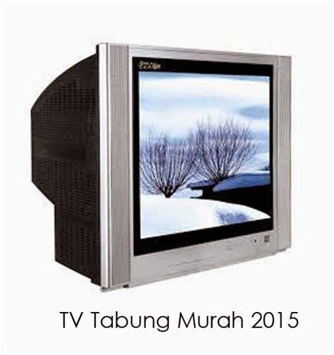 Tv Tabung 21 Inch Merk Polytron tv tabung murah berkualitas harga tv tabung murah harga tv