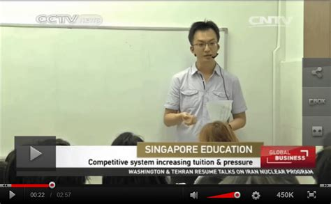 Cctv Lu cctv news maths tuition tv by miro lu learning out of the box
