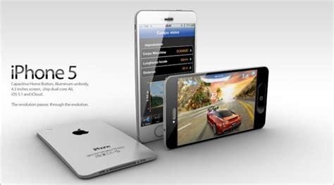 Layar Lcd Iphone 5 iphone 5 bakal hadir dengan layar 4 inci kabar berita