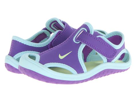 nike shoes for toddler adidas swim shoes k k sound