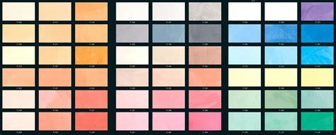 colori per interni pareti mazzetta dei colori per pareti con cartella colori pareti