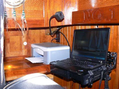 schooner mistress schooner mistress  salestaysail rigged schooner hull