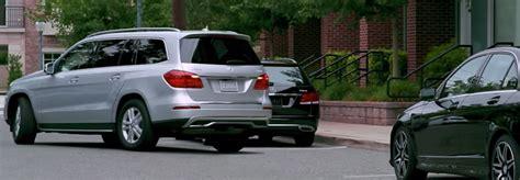 mercedes parking what is mercedes active parking assist