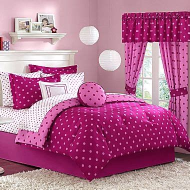 jcpenney teen bedding dot2dot comforter set jcpenney teen s and kid s