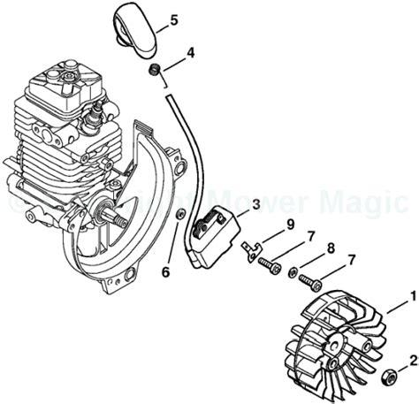 stihl ht 101 parts diagram stihl pole saw ht 101 parts diagram stihl get free image