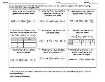 staar practice worksheets staar practice worksheets wiildcreative