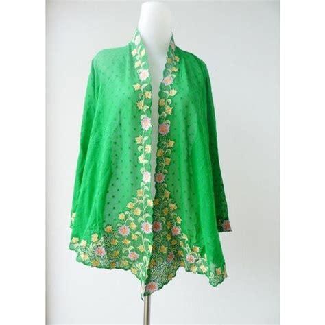 Kebaya Second 3 40 best images about kebaya batik on kimonos kebaya brokat and graduation