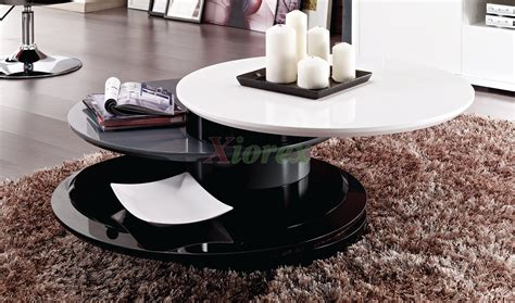 table gemini gemini modern coffee table toronto xiorex