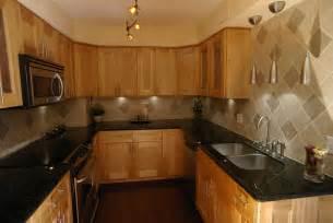 Hardwood Floors Light Cabinets Wood Floors Light Oak Cabinets Hardwood Floors Light Oak