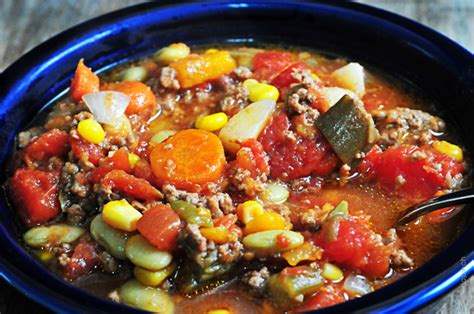 best of vegetable soup recipe cooker vegetable soup recipe add a pinch