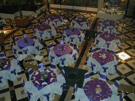 decorations dallas tx emilias decorations wedding and quinceanera decorations