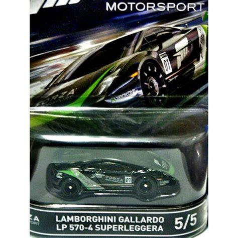 Wheels Lamborghini Gallardo Lp 570 4 Superleggera Forza 2016 55 wheels forza motorsports lamborghini gallardo lp