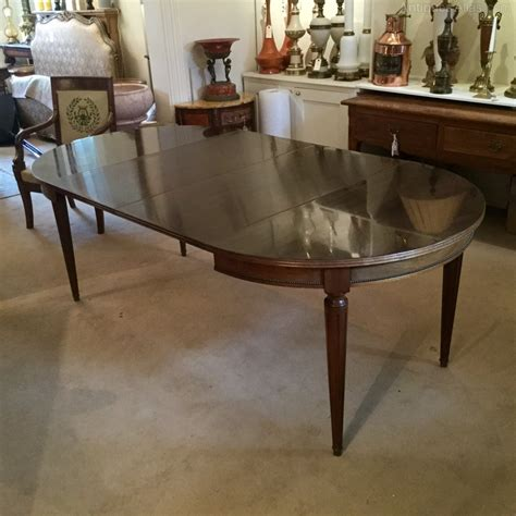 10 seater extending dining table antiques atlas