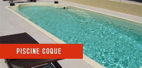 piscine à débordement prix 986 prix piscine debordement piscine d bordement beton