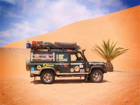 land rover desert landrover desert land rover defender 110