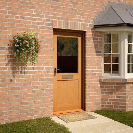 B Q Front Door External Doors Exterior Doors Diy At B Q