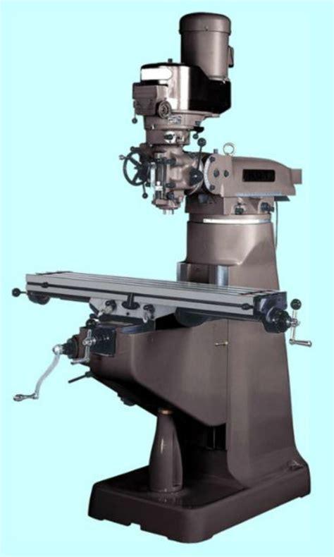 Acra Machinery Featurecam Manual