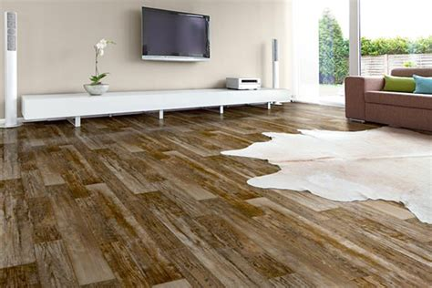 luxury vinyl carolina in home flooring morrisville