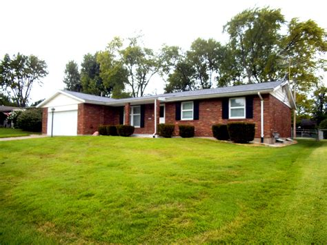 St Charles County Records Sold 168 417 Dove Drive St Charles Missouri 63301