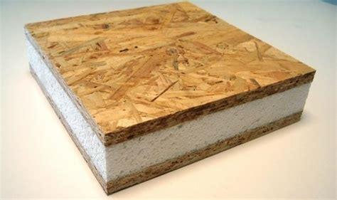 rivestimenti isolanti per interni migliori isolanti per muri isolamento pareti materiali