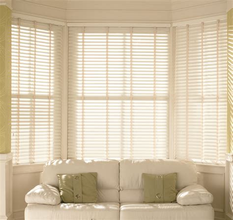 Windows Vertical Blinds - the wargrave blind company gallery