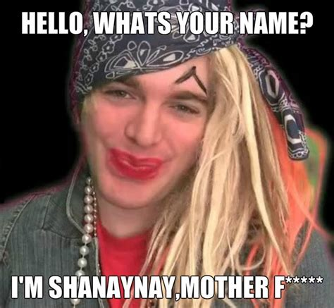 so awesome dawson meme on list of synonyms and antonyms of the word shanaynay memes