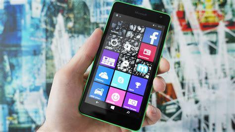 microsoft lumia 535 tech news reviews latest gadgets microsoft lumia 535 review the best phone ever