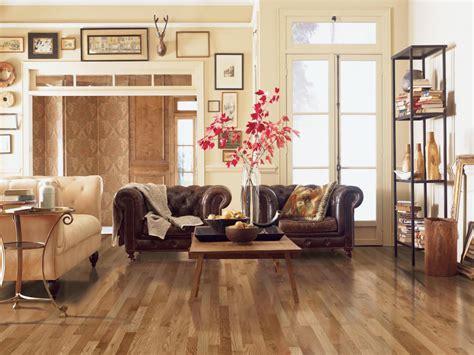 best floor ls for living room hardwood floors get the best hardwood flooring options in ta